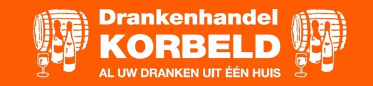 DRANKENHANDEL KORBELD